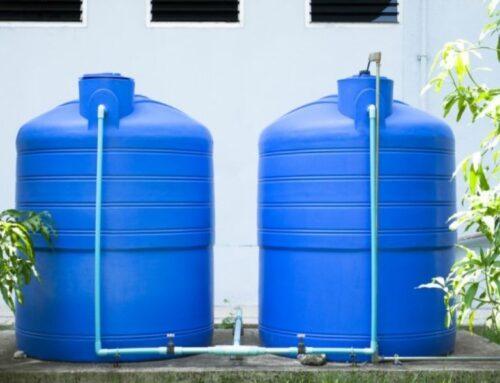 شركة تنظيف خزانات في العين |0547735883|تنظيف وعزل