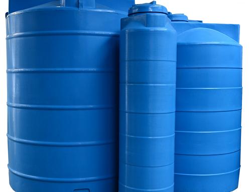 شركة تنظيف خزانات في دبي |0547735883|عزل الخزانات