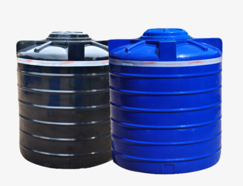 شركة تنظيف خزانات في الفجيرة |0547735883|عزل الخزانات