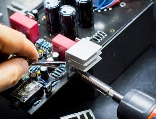 كهربائي في دبي |0547735883| صيانة كهرباء منزلية