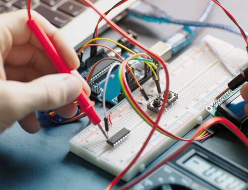 كهربائي في راس الخيمة |0547735883| للصيانة
