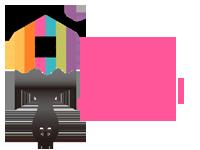 خدمات صيانة في الامارات Logo