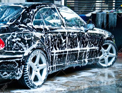 شركة غسيل السيارات في راس الخيمة |0547735883|لخدمات غسيل السيارات