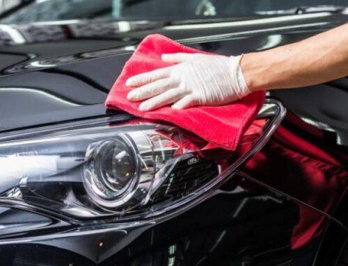 شركة غسيل السيارات في الشارقة |0547735883|تطهير وتعقيم
