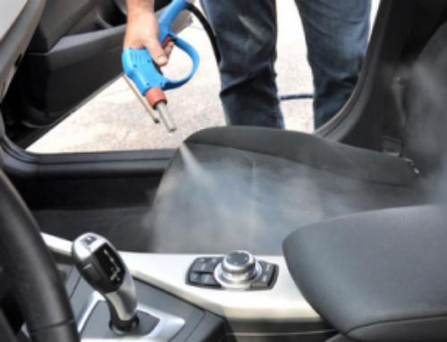 شركة غسيل السيارات في العين |0547735883|غسيل السيارات