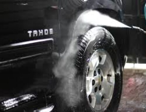 شركة غسيل السيارات في الفجيرة |0547735883|غسيل السيارات