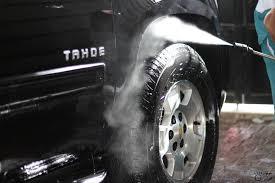 شركة غسيل السيارات في الفجيرة