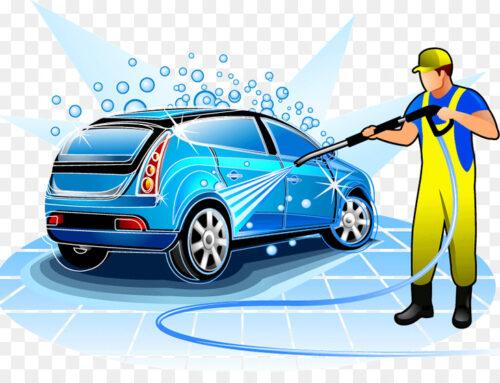 شركة غسيل السيارات في عجمان |0547735883|لخدمات غسيل السيارات